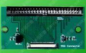 doli minilab 13U 55G conneting board Manufactures