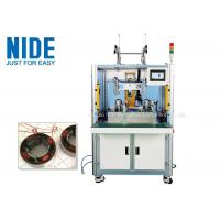 Customized Automatic Needle Coil Winding Machine Manufactures