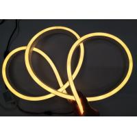 Remote Control Colour Changing Led Strip Lights Customized Length Eco - Friendly Manufactures