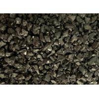 Particle Size Carbon Additive Calcined Anthracite For Steel Making Low Sulfur Manufactures