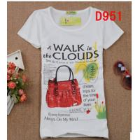 T-SHIRTS FASHION PRINTING Manufactures
