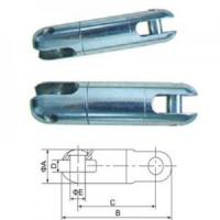 Swivel Joint Series Manufactures