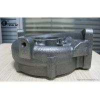 CT 17201-OL040 17201-0L040 QT400 Turbocharger Housing for Toyota 1KD Manufactures