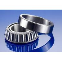 Single-Row Tapered Roller Bearing Manufactures