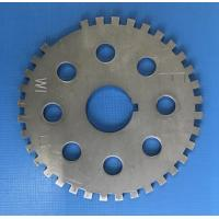 Buy cheap Spring Clips-Aluminum Stampings-Metal Etching-Metal Brackets from wholesalers