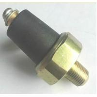 Yuchai Engine Metal Machining Parts MYC-731 Opposite Side S24 Size Copper And Robber Manufactures