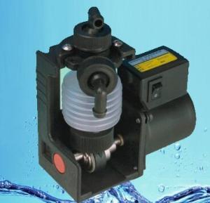 E06003 doli 0810/2410 minilab replenishing pump Manufactures