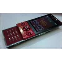 China Sony Ericsson W705 mobile phone; Sony Ericsson W705 cellphone;Sony Ericsson W705 handphone;Branded m on sale