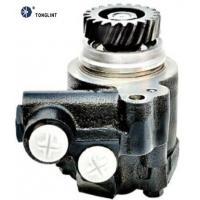 Automoblie Steering System Power Steering Pumps MC092059 / 475-03479 for  Mitsubishi 6D16 Manufactures