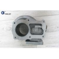 GT3576  750849-0001 24100-3251C Turbo Turbine Housing Fit For Hino Highway Truck Turbo Manufactures