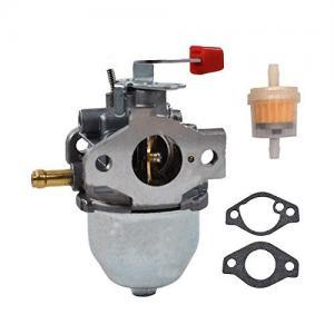 0C1535ASRV 7.8HP GN220 GH220 4000XL Brush Cutter Carburetor Manufactures