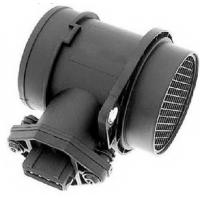 Buy cheap 0 280 217 003 Mass Air Flow Sensor Vauxhall Astra Thermal Type 90 510 153 from wholesalers