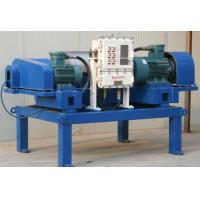solid control drilling shale shaker Manufactures