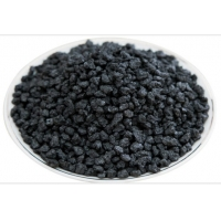 Casting Using Ash Content 0.6 1-5mm Calcined Coke Manufactures