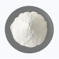 Magnesium Oxide 97% Mgo Powder For Heating Element Manufactures