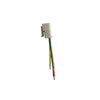 Buy cheap 3 Pin 2.0mm Pitch JST Connector Industrial Wire Harness For PCB Connection from wholesalers