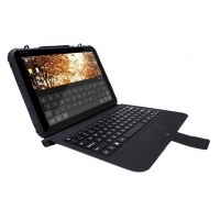 Buy cheap 12.2in 1920x1080 7.4V 6300Mah Rugged Tablet Pc Li-Polymer Battery from wholesalers