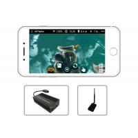 Buy cheap Style DEVICT smartphone control DESS autopilot for rc bait boat with gps from wholesalers