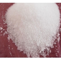 Water Treatment Calcium Hydroxide Hydrated Lime Powder Manufactures
