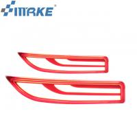 Tail Rear Led Brake Turn Signal Lights Toyota Avalon Reverse Polarity Protection Manufactures