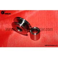 High performance Toyota Turbocharger Thrust Spacer CT20 for Carbon Seal Manufactures