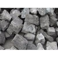High FC Met Coke Mineral For Casting,Metallurgical Strong Better Holding Up Functions Manufactures