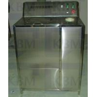 Bottle Brusher And Decapper Machine Manufactures
