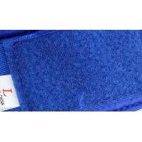 Karate WKF approved Sparring Hand Protector Gloves Manufactures