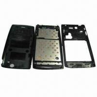 China Original New Mobile Phone Housing for Sony Ericsson X12, In-stock on sale