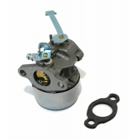 632552 3HP CCR1000 Tecumseh Snowblower Carburetor Manufactures