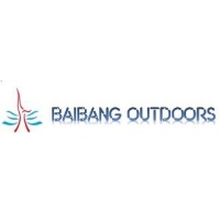Outdoor camping tent Manufactures