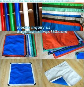 PVC Tarpaulins Organic Silicon Tarpaulin PVC Coated Wire Cloth PE Tarpaulin Striped Cloth Knife Coated Tarpaulin The New Manufactures