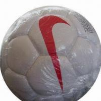 Indoor soccer football, customized requirements are accepted Manufactures