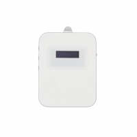 Portable M7 Self Guided Tour Guide Translation Equipment RFID Manufactures