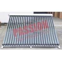 Buy cheap Pressurized Solar Collector For Room Heating from wholesalers
