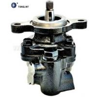Auto Power Steering Pumps 44320-60220 For TOYOTA LANDCRUISER Manufactures