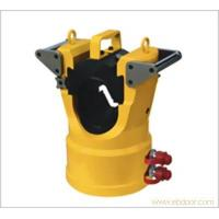 CO series heavy duty Separable hydraulic crimping tools Manufactures