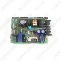Buy cheap Durable Panasonic Spare Parts Power Supply KXFP6E8AA00 With ISO Certification from wholesalers