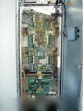 YOKOGAWA 103131LSNL PANEL METER Manufactures