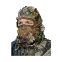 Hunting Mesh Head Net Headnet Full Face Ski Mask Military Face Mask Manufactures