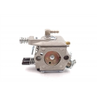2 Stroke Zomax 4100 4003 40cc Chainsaw Carburetor Manufactures