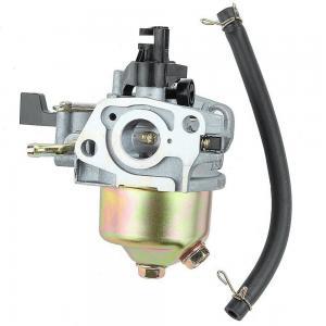 Honda Hr216 Lawn Mower Carburetor Manufactures