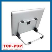 for iPad Display Holder (POP-IPS86) Manufactures