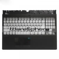Buy cheap Upper Case Laptop Top Cover For Lenovo Legion Y7000 Y530 Palmrest Touchpad from wholesalers
