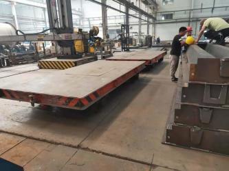 Hebei Pinglei Weighing Apparatus Co., Ltd