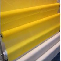 Monofilament Mesh Liquid Filter Bags Silk Screen Printing With Sewn Body Structure Manufactures