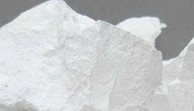 Gold Mining 70MM Fe2O3 Solid Calcium Oxide Quicklime Manufactures