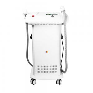 5ms IPL SHR Machine Manufactures