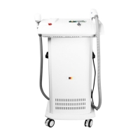 Vascular Treament 950nm Hair Removal Multifunction Beauty Machine Manufactures