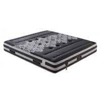 Buy cheap Asian ethnic style , Bamboo fiber mattress , Independent spring pocket mattress from wholesalers
